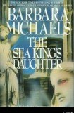 книга The Sea King's Daughter