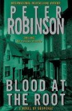 книга Blood At The Root