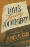 книга Love's Lovely Counterfeit