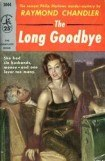 книга The Long Goodbye