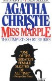 книга Complete Short Stories Of Miss Marple