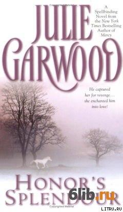 Ebook ransom julie garwood