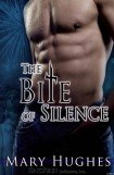 книга The Bite of Silence