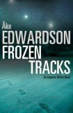 книга Frozen Tracks