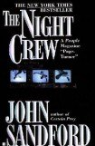 книга The Night Crew