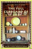 книга The Full Cupboard of Life