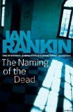книга The Naming of the Dead
