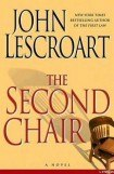 книга The Second Chair