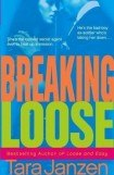 книга Breaking Loose