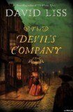 книга The Devil's Company