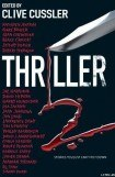книга Thriller 2: Stories You Just Can't Put Down