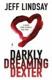 книга Darkly dreaming Dexter