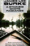 книга A Stained White Radiance