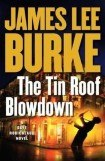 книга The Tin Roof Blowdown