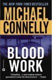 книга Blood Work