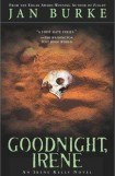 книга Goodnight, Irene