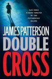 книга Double Cross