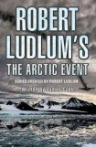 книга The Arctic Event