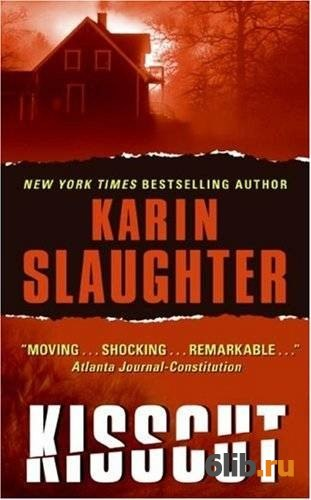 Blindsighted Karin Slaughter Pdf Download