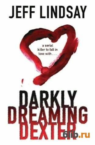 Dexter Books Epub