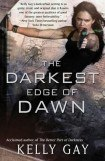 книга The Darkest Edge of Dawn