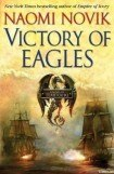 книга Victory of Eagles