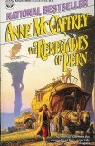 книга The Renegades of Pern