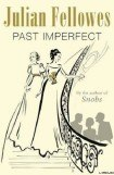 книга Past Imperfect