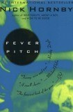 книга Fever Pitch