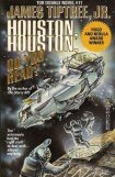 книга Houston, Houston, Do You Read?