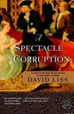 книга A Spectacle Of Corruption