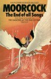 книга The End of All Songs