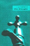 книга The Drought