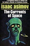 книга The Currents Of Space