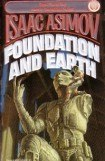 книга Foundation and Earth