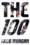 книга The 100 / The Hundred
