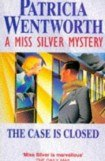 книга The Case Is Closed