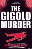 книга The Gigolo Murder