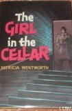 книга The Girl in the Cellar