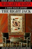 книга The Right Jack