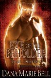 книга Eye of the Beholder