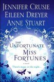 книга The Unfortunate Miss Fortunes