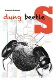 книга Dung beetles
