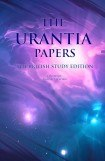 книга The British Study Edition of the Urantia Papers