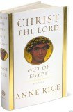 книга Christ the Lord: Out of Egypt