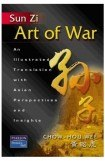 книга The Art of War (chinese)