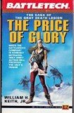 книга The Price of Glory