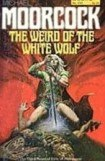 книга The Weird of the White Wolf
