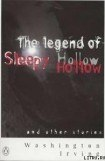 книга The Legend of Sleepy Hollow