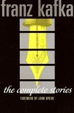 книга The Complete Stories (forword by John Updike)